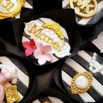 Fashion CupCakes Den Bosch