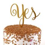 details Confetti Wedding Cake, You Me Oui, Kamiel en Karlijn, bruidstaart 's-Hertogenbosch, bruidstaart den bosch