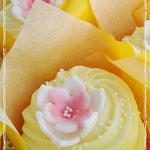 Lemon,CupCakes Den Bosch