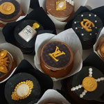 Passion for Fashion CupCakes, CupCakes Den Bosch