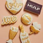 Cookies voor bedrijven, Cookies Den Bosch