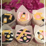 Fashion CupCakes Den Bosch