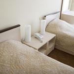 お客様の安眠・快眠を宿泊サービスに導入