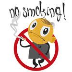 禁煙など難易の高い習慣改善