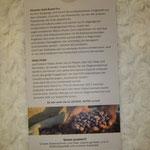 Chuncho Gold, Urkakao, Vegane Schokolade ohne Palmöl, Peru Puro