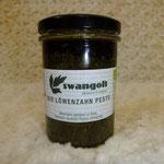 Swangold Pesto
