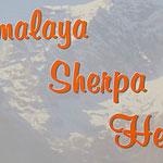 Sherpa Herbs, Kräutertee
