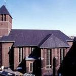 Martinskirche (außen)