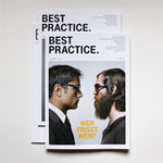 T-Systems Kundenmagazin BestPractice