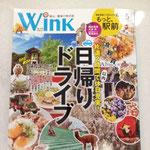 Wink 2013.5月