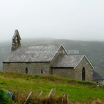 Chapelle de Crookhaven