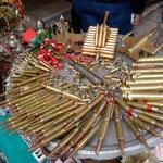Sarajevo: Les balles sont gravées et transformées en stylos-souvenirs