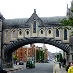 Dublin, Dublinia