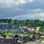 Vue sur le Bogside