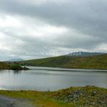 Le Lough Fee