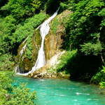 Vallée de la Tara