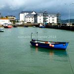 Port de Youghal