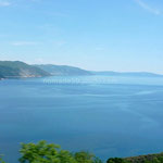 Fjord de Rabac