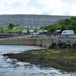 Port de Ballyvaughan