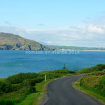 Le Lough Swilly