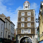 Youghal, Clock Gate