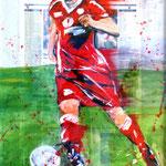 Soccer III