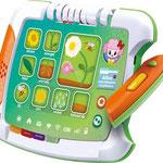 OC22 Lees&Leer Tablet Vtech