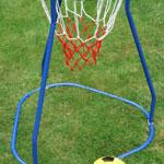 Rb54 Basketbal korf