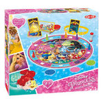 Ga24 Disney Princess Party game