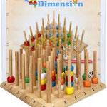 Gc19 The 4th Dimension