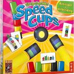 Gb34 Speedcups