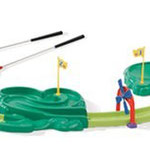 Rb45 Mini golf