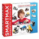 Cc41 Smartmax Auto