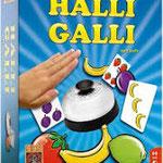 Gb7 Halli Galli