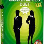 SC18 Codenames duet