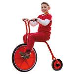 Rb93 Funny bike