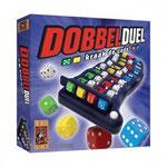 Gc41 Dobbel duel