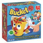 Ga22 Mr. Bucket