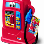 Rb67 Benzinepomp