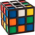 Gc11 Rubik's Cage
