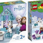 CD11 Frozen