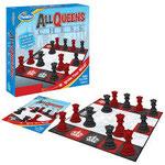 PL7 All Queens