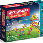 Cc20 Magformers Neon