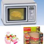 EI153 Oven
