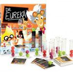 Gb20 Dr. Eureka