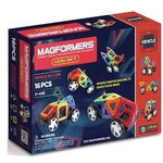 Cc35 Magformers
