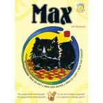SC5 Max de kat 4+