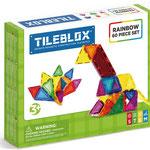 Cc13 Tileblox