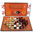 SC29 Maze12+