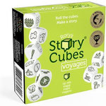 Gb32 Story cubes Uitstapjes